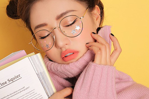 sunglasses glasses korean fashion accessories clear glasses