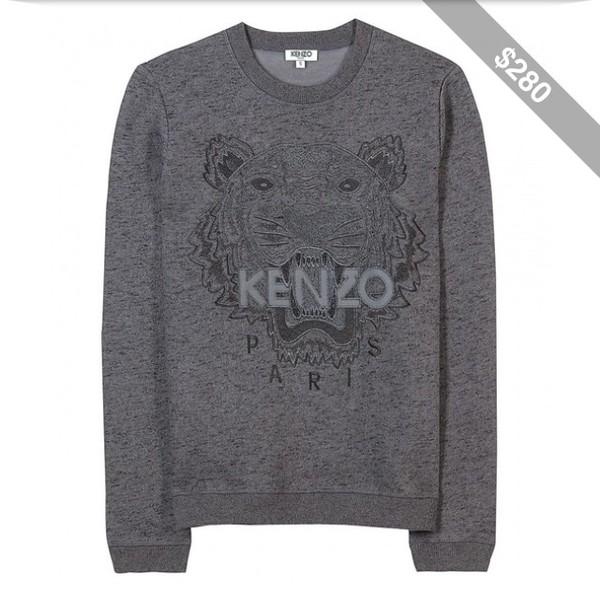 sweater kenzo kenzo sweater