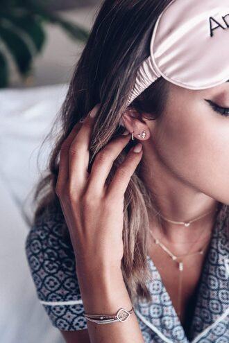 jewels tumblr jewelry bracelets accessories accessory earrings