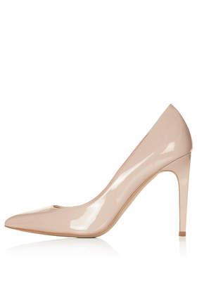 GLORY High Heel Shoes - Heels - Shoes - Topshop