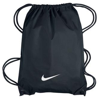 bag nike black athletic