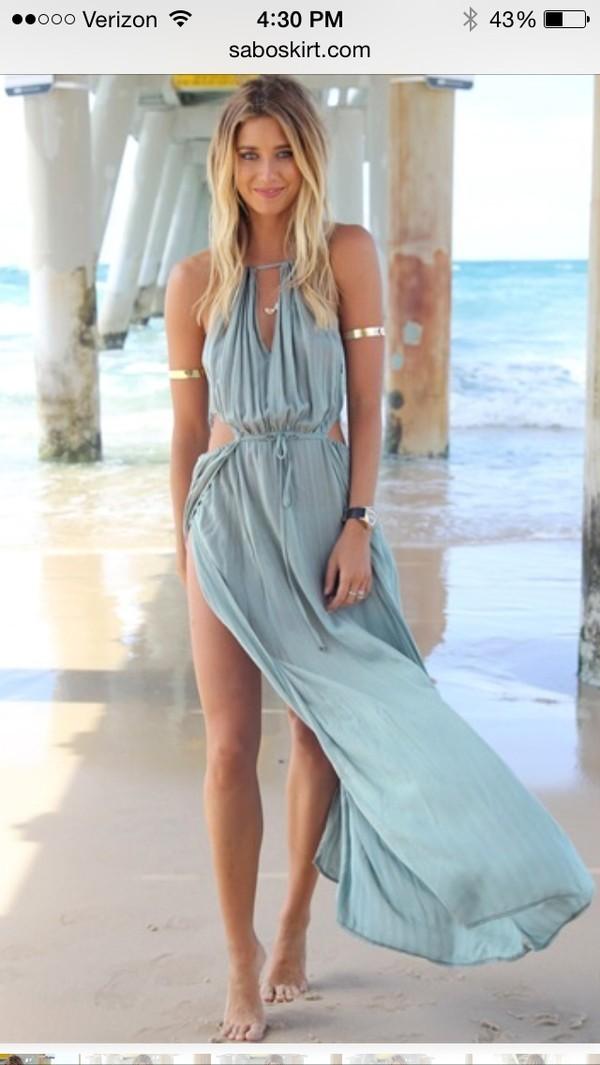 Trend Fashion 2019: Winter Maxi Dress » Celebrity Fashion ...