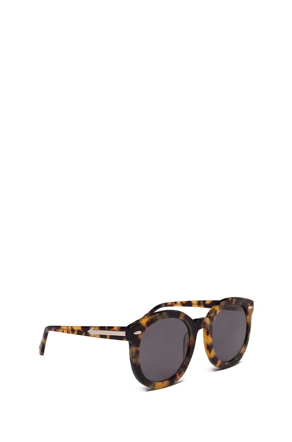 Karen Walker Super Duper Strength in Crazy Tort | REVOLVE