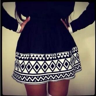 skirt saia ball gown tulle skirt sundress knitted cardigan