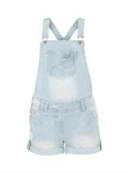 overalls denim denim overalls