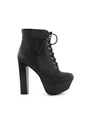 Amadi, NLY Shoes