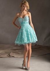 prom dress,formal event outfit,prom dress blue,dress blue pastel shape cuts style couture