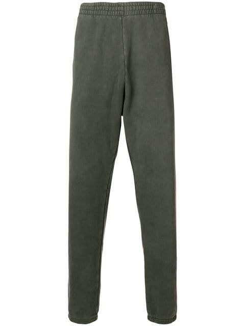 Yeezy Season 6 Sweatpants - Farfetch