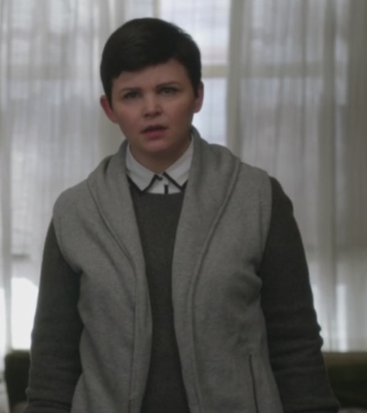 ginnifer goodwin mary margaret blanchard once upon a time show shirt jacket