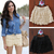 New Arrival! Korean Fashion Style Womens Ladies Lace Solid Short Skirts Mini Skirt. Free & Drop Shipping-in Skirts from Apparel & Accessories on Aliexpress.com