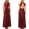 4380 bodycon bandage woman prom evening long dresses celebrity new vintage womens party cut out beach maxi dress-in dresses from women's clothing & accessories on aliexpress.com | alibaba group