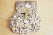 bag,anime,totoro,kawaii,backpack,cute