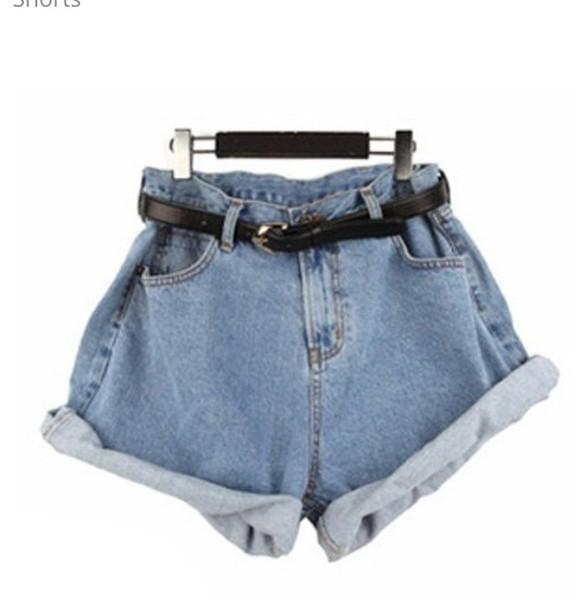shorts denim shorts denim vintage