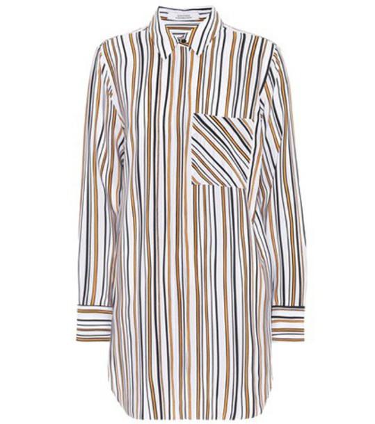Dorothee Schumacher shirt silk top