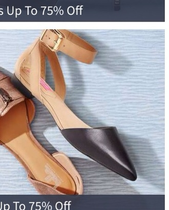 shoes black flats cute hippie fashion pointed toe nude strappy sandals
