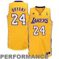 premium selection 13174 bf80f LA Lakers Store - Los Angeles Lakers Gear, Apparel, Lakers Merchandise,  Clothing, Shop, Gifts