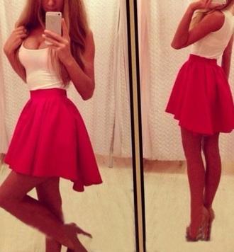 dress pink mini pink dress mini dress