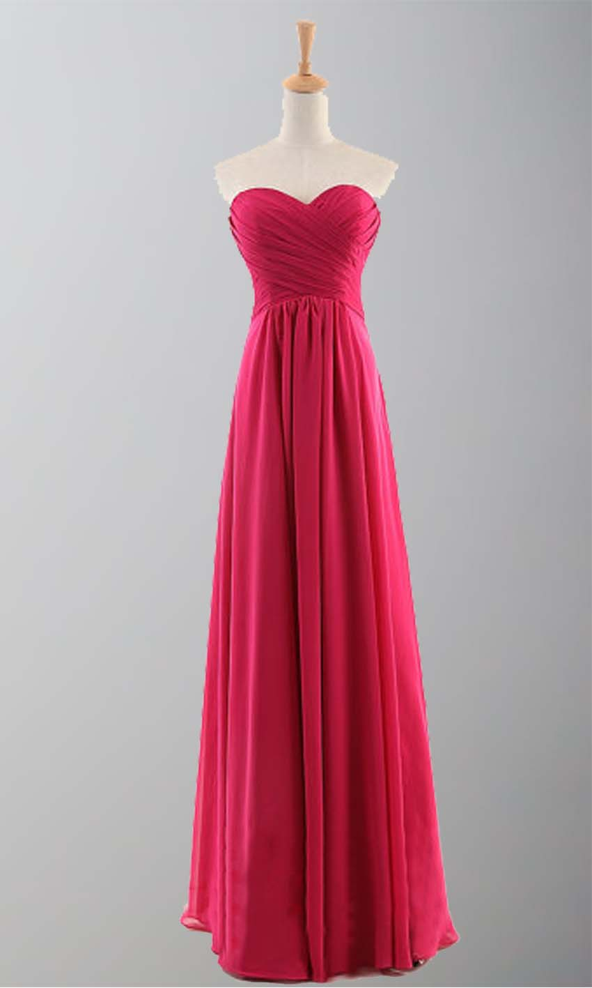 £84.00 : cheap prom dresses uk, bridesmaid dresses, 2014 prom & evening dresses, look for cheap elegant prom dresses 2014, cocktail gowns, or dresses for special occasions? kissprom.co.uk offers various bridesmaid dresses, evening dress, free shipping to uk etc.