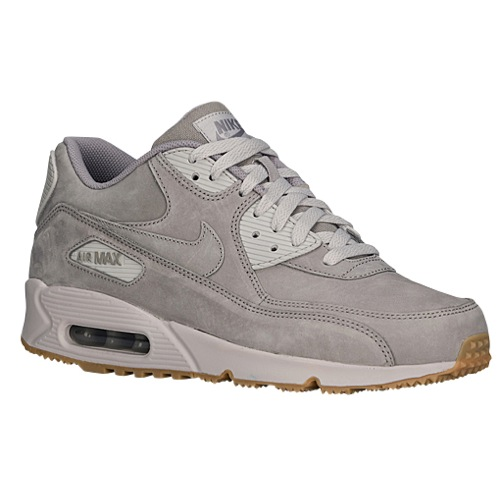 check out 38765 c95f3 ... order nike air max 90 mens at champs sports a8375 84449