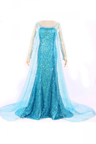 dress elsa halloween costumes womens elsa dress elsa halloween costume turquoise frozen elsa dress elsa frozen prom dress