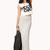 Favorite Maxi Skirt | FOREVER21 - 2000091160