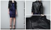 jacket,zara jacket,zara,biker jacket,black