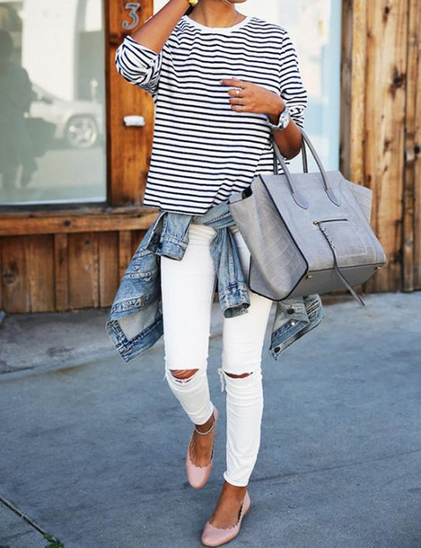 5162b49f26 jeans denim jacket denim denim shorts denim overalls denim vest ripped jeans  black jeans high waisted
