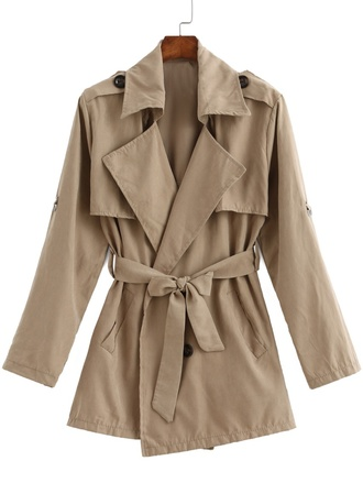 coat zara trench coat fall outfits fall sweater