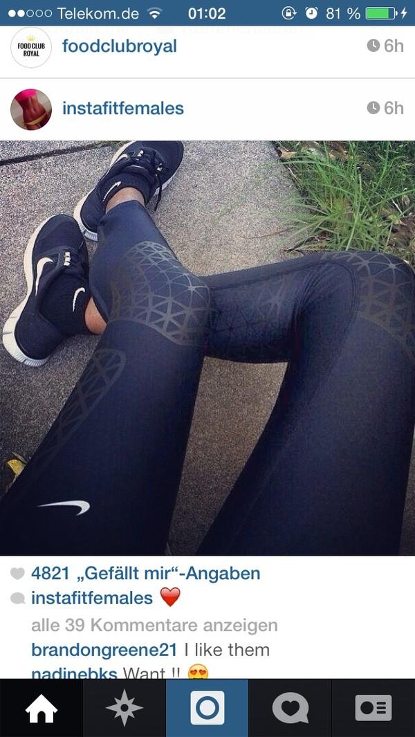 pants nike sportswear nike sports wear nike pro leggings nike leggings fitness sportswear workout
