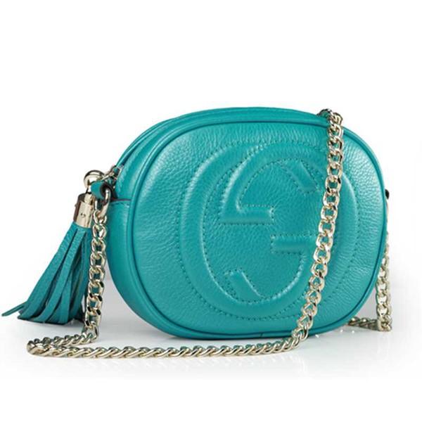 bag mini bag leather bag chain bag purse leather purse