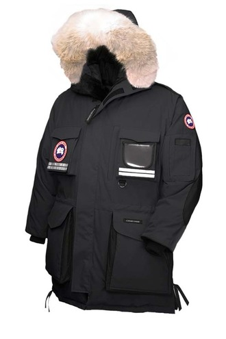 coat canada goose canada goose jackets uk sale