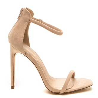 shoes heels sandals nude nude shoes nude sandals nude heels suede suede heels suede sandals high heel sandals