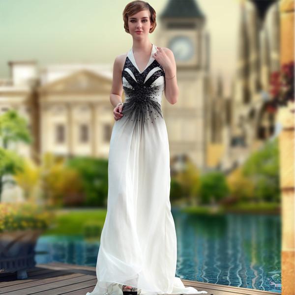dress prom dress long evening dress formal dress long prom dress homecoming dress