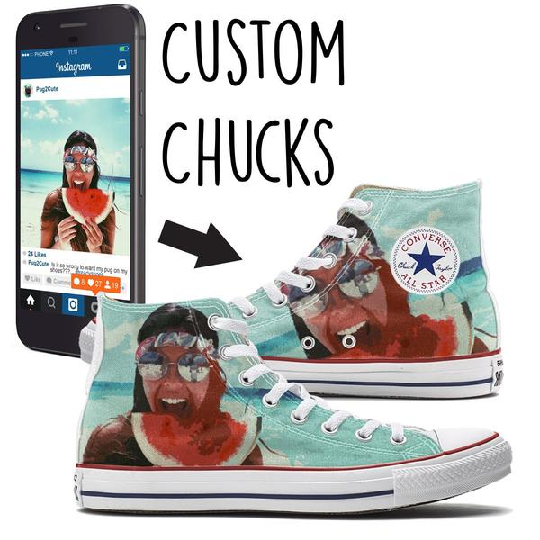 0d2f580ed3b4 Customize Converse Shoes Online