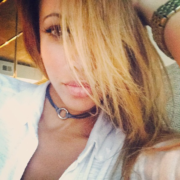 jewels vanessa morgan choker necklace necklace birds finding carter