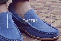 GUIDOMAGGI Luxury Elevator Shoes on Pinterest
