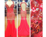 Red prom dresses,Bridal gowns,Mother's dresses,Bridesmaid dresses,Wedding dresse