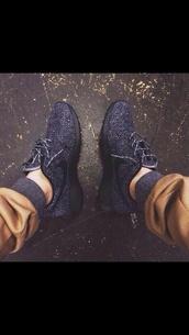 shoes,nike,rosche,rosche runs,nike roshe run,nike running shoes,nike air,nike free run