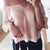 Off the Shoulder Blouse with Flounced Sleeve|Disheefashion