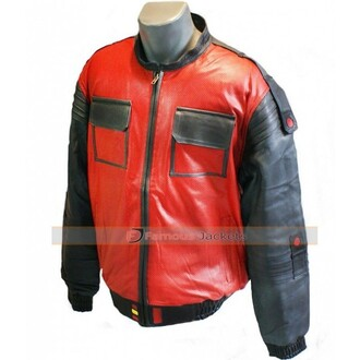 jacket clothes outwear american apparel
