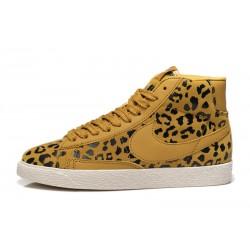 nike sb shoes online