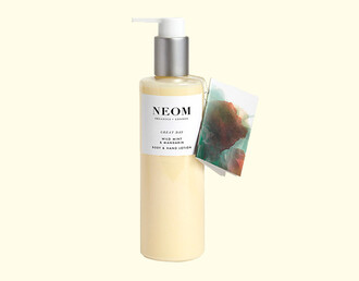 make-up body organic organic beauty body lotion body care california girl beauty