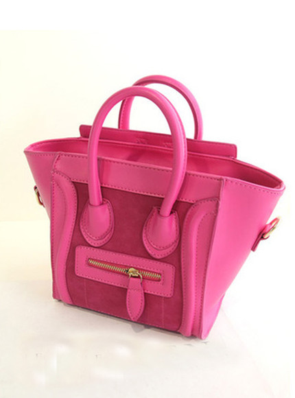 women 24chinabuy bag handbag fashion embarrassed face