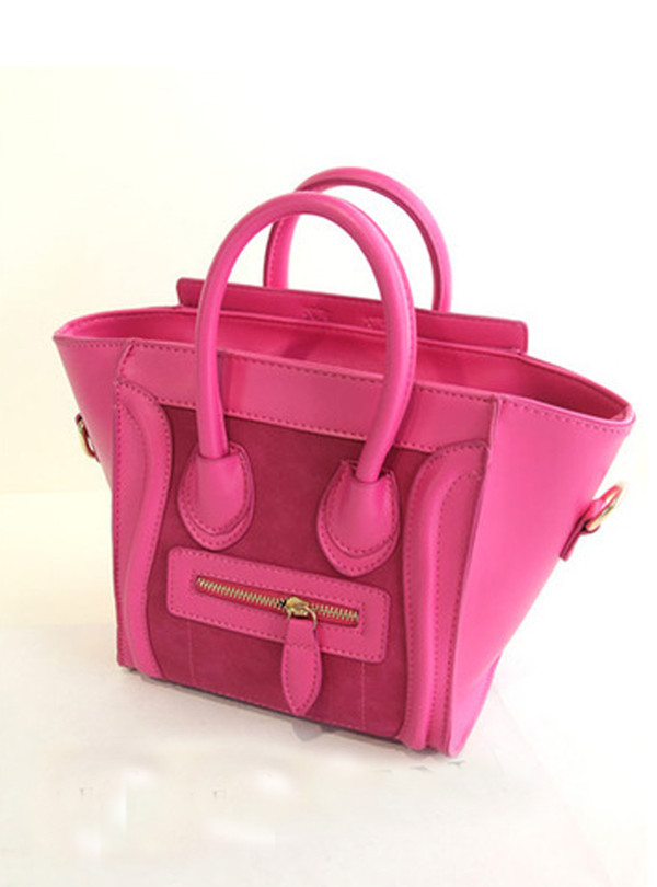 bag handbag women 24chinabuy fashion embarrassed face