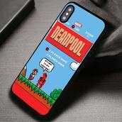 phone cover,iphone 4s,movies,superheroes,deadpool,iphone cover,iphone case,iphone,video games,iphone x case,iphone 8 case,iphone 8 plus case,iphone 7 case,iphone 7 plus case,iphone 6s plus cases,iphone 6s case,iphone 6 case,iphone 6 plus,iphone 5 case,iphone 5s,iphone 5c,iphone se case,iphone 4 case