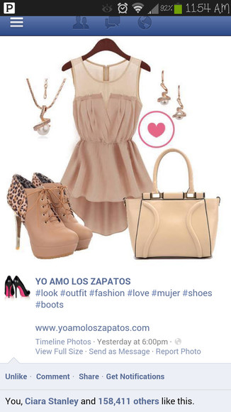 shoes leopard print tan shoes cheetah shoes dress leaopard