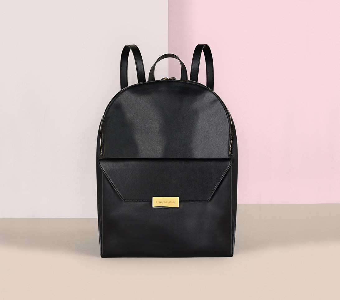 """Stella McCartney - Official website. Women's ready-to-wear, accessories, lingerie, sports performance collection """"adidas by Stella McCartney,"""" eyewear, fragrance and kids"""