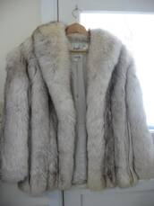 coat,pastelkid,faux fur coat,fur coat,fuzzy coat,grey,fluffy