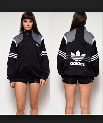 jacket addias jacket adidas varsity jacket adidas tracksuit