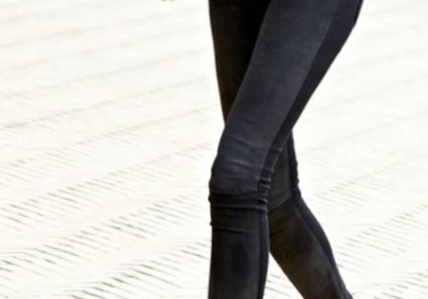 jeans clothes jeans